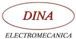 Electromecanica Dina
